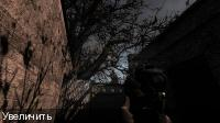 S.T.A.L.K.E.R.: Shadow Of Chernobyl - История снайпера: Ловушка Судьбы (2016/RUS/RePack by SeregA-Lus)
