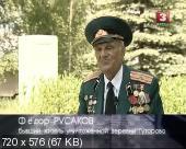 http://i78.fastpic.ru/thumb/2016/0810/02/4f7b56644c486ebefc2b8c60654a4b02.jpeg