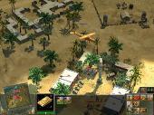 Великие битвы: Битва за Тобрук (2007) PC