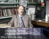 http://i78.fastpic.ru/thumb/2016/0810/9f/070c0b4b031a5010f348475e29ca039f.jpeg