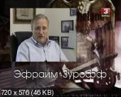 http://i78.fastpic.ru/thumb/2016/0810/ab/90495aa589673a6e40ed5d9bdf3caaab.jpeg