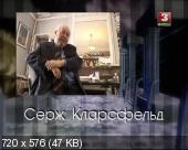 http://i78.fastpic.ru/thumb/2016/0810/d6/8f1002486ede3d75ce9d640010b29ad6.jpeg