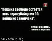 http://i78.fastpic.ru/thumb/2016/0810/f8/498af0095ef656196d2470029b7e74f8.jpeg