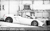 http://i78.fastpic.ru/thumb/2016/0810/ff/_f9ab03df63614e386df9943e98d5f1ff.jpeg