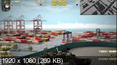 Tokyo Warfare (2016) PC | Лицензия