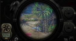 Sniper Blacklist (2016/ENG/RePack от FitGirl)