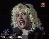 Славянский базар 1992. Антология (1992) DVB от AND03AND