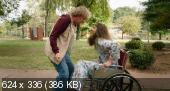 Тупой и еще тупее 2 / Dumb and Dumber To (2014) HDRip от Portablius | D