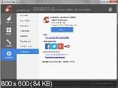 CCleaner Professional / Business / Technician 5.21.5700 Retail