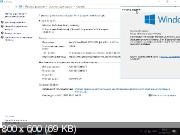 Windows 10 Ver.1607 + LTSB x86/x64 +/- Office2016 24in1 by SmokieBlahBlah v.16.08.16 (RUS)