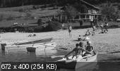 Седьмой присяжный / Le septime jur (1962) DVDRip | L1