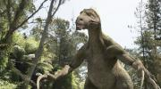 Тарбозавр / Jeombaki: Hanbandoeui Gongryong (2012) BDRip 720p | Лицензия
