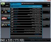 DivX Pro Converter Portable 10.6.2 FC Portables