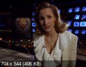 Робокоп / RoboCop [S01] (1994) DVDRip-AVC | P, A, L1