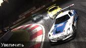 GRID Autosport - Complete Edition (2014/RUS/ENG/MULTI8/SteamRip)