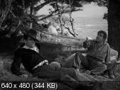 Квартал Тортилья-Флэт / Tortilla Flat (1942)