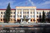 http://i78.fastpic.ru/thumb/2016/0821/15/4a53d7e1f89a2e3ec16f933d08096d15.jpeg