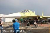 http://i78.fastpic.ru/thumb/2016/0821/80/_79fd61b2927e214d80c6460ba2dfe680.jpeg
