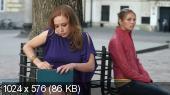 Вероника. Беглянка [01-16 из 16] (2013) WEB-DLRip-AVC от Files-x