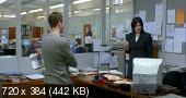 Соучастники / Complicity (2000) DVDRip| | P2