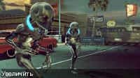 The Bureau: XCOM Declassified (2013/RUS/ENG/License PROPHET)
