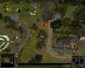 Sudden Strike 3: The Last Stand (2009) PC | Лицензия