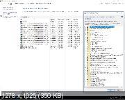 Windows 10 x64 3in1 1607.14393.82 by AG v.24.08.16