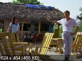 Креола / Kreola (1993) DVDRip | L1