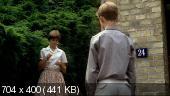 Древо познания / Kundskabens tr (1981) DVDRip