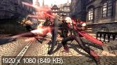 Devil May Cry 4: Special Edition (v1.1/2015/RUS/ENG/MULTI7) RePack �� R.G. ��������