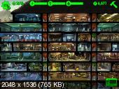 Fallout Shelter 1.7.2 (2016) Repack