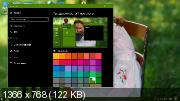Windows 10 Enterprise LTSB 2016 x64 v.14393.82 by Bellisha (RUS/2016)