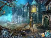 Новые игры фабрики игр Alawar - август 2016 (2016) PC