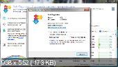 Soft Organizer 6.01 Final + Portable