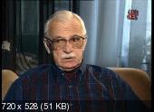Ли Харви Освальд (2012) IPTVRip от Pshichko66