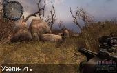 S.T.A.L.K.E.R.: Call of Pripyat - В Болотах(2016/RUS/RePack by SeregA-Lus)