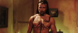 Горец 3: Чародей / Highlander III: The Sorcerer (1994) BDRip 1080p | P, A