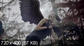 Максимум Райд / Maximum Ride (2016) WEB-DLRip | L
