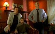 Солнечное копьё / Soneczna wcznia [s01] (2001) DVDRip | L1