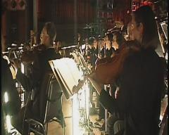 Metallica - S&M (1999) DVDRip-AVC