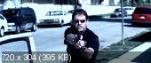 Третий гвоздь / The Third Nail (2007) DVDRip | P2