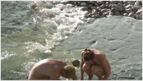 BeachHunters - bh 13337 (2012/HD)