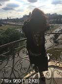 http://i78.fastpic.ru/thumb/2016/0909/ac/2c1c4bd791da8e0fed4d2e8dc4bddcac.jpeg