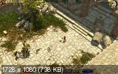 Titan Quest: Anniversary Edition [Update 4] (2016) PC | Лицензия
