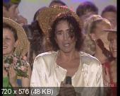 Славянский Базар в Витебске 1998. Открытие (1998) WEBRip от AND03AND