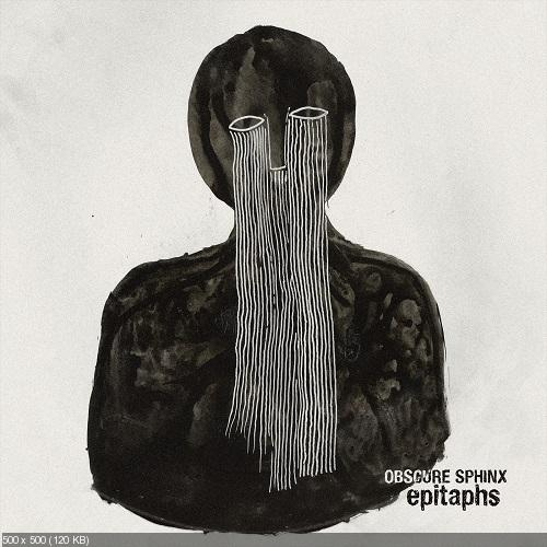 Obscure Sphinx – Epitaphs (2016)