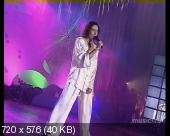 http://i78.fastpic.ru/thumb/2016/0911/58/39a7c2124ed9e19608de79ffd8a00458.jpeg