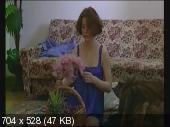 Леди Бомж [01-10 из 10] (2001) SATRip
