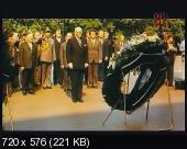 Урхо Кекконен (2008) IPTVRip от Pshichko66