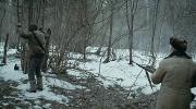 Охота жить (2014) WEB-DLRip